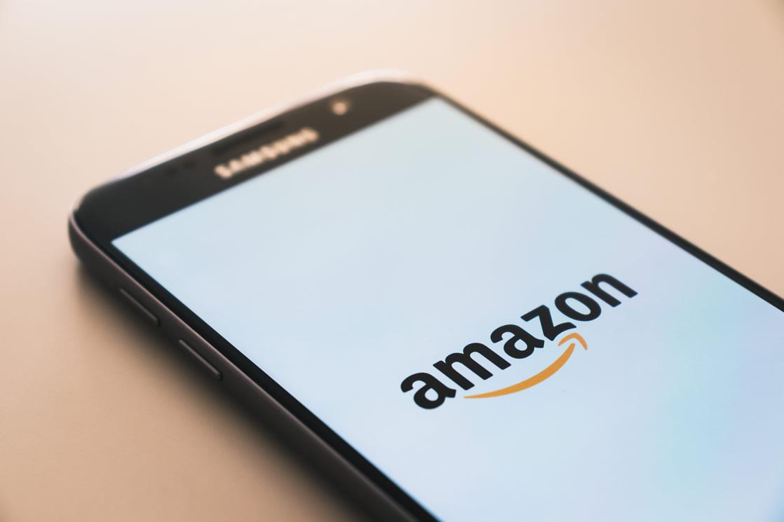 Amazon Web Serviceシステム構築