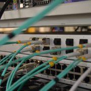 network-lan-setting-top