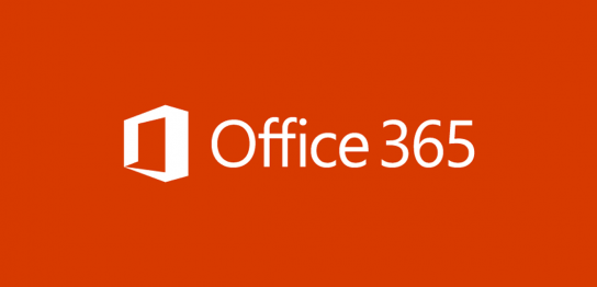 office365-migration-service