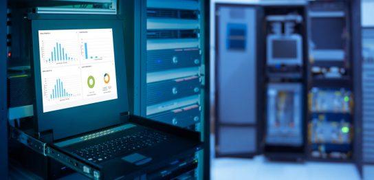 webserver-setting-img01